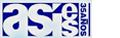ASIES Catálogo en línea
